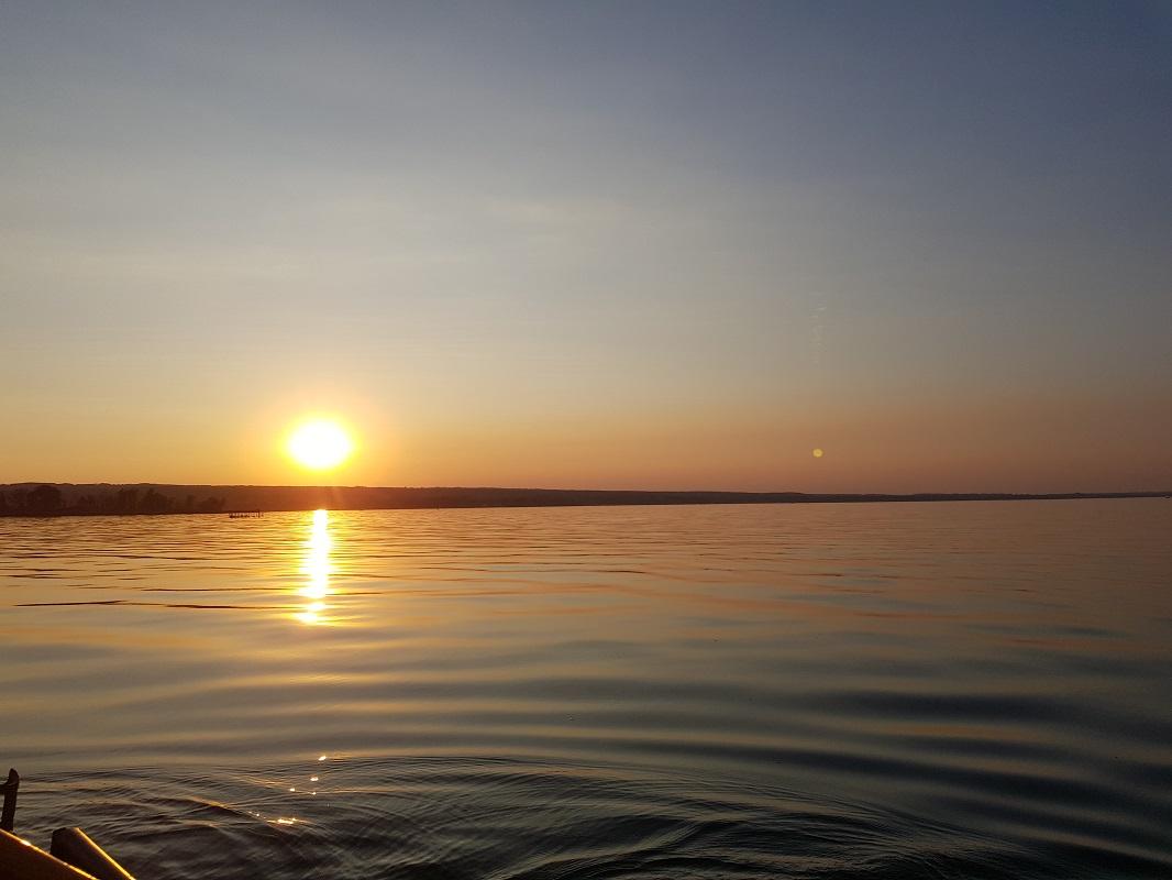 Ammersee_Sonnenuntergang.jpg
