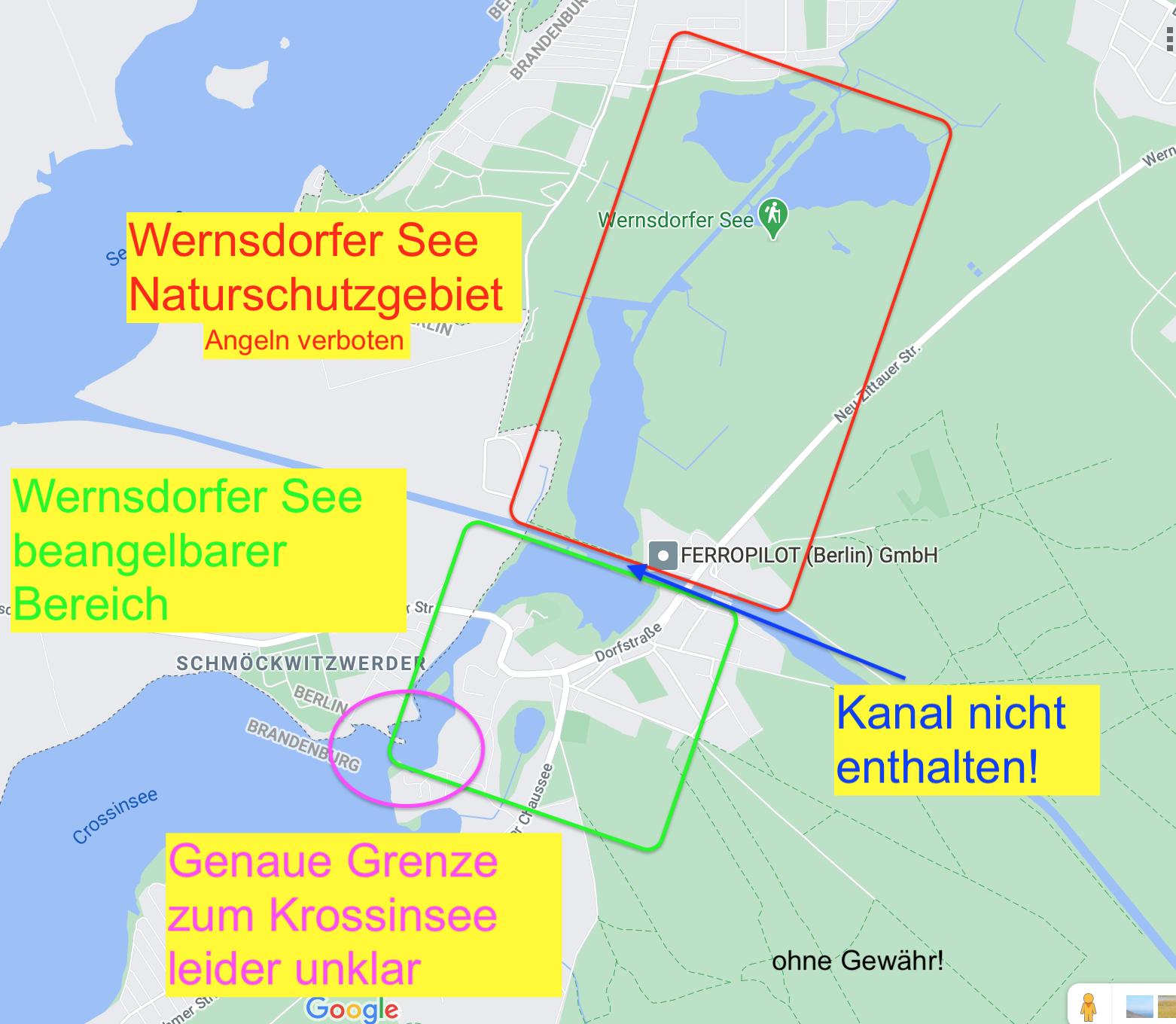 Angelgebiet Wernsdorfer See.png