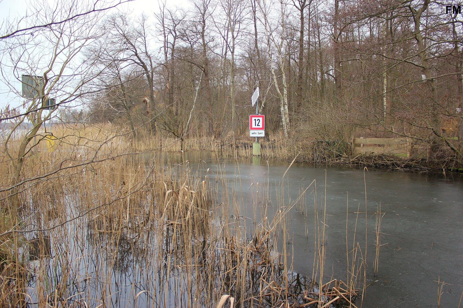 Glubig Melang Fließ  (8).JPG