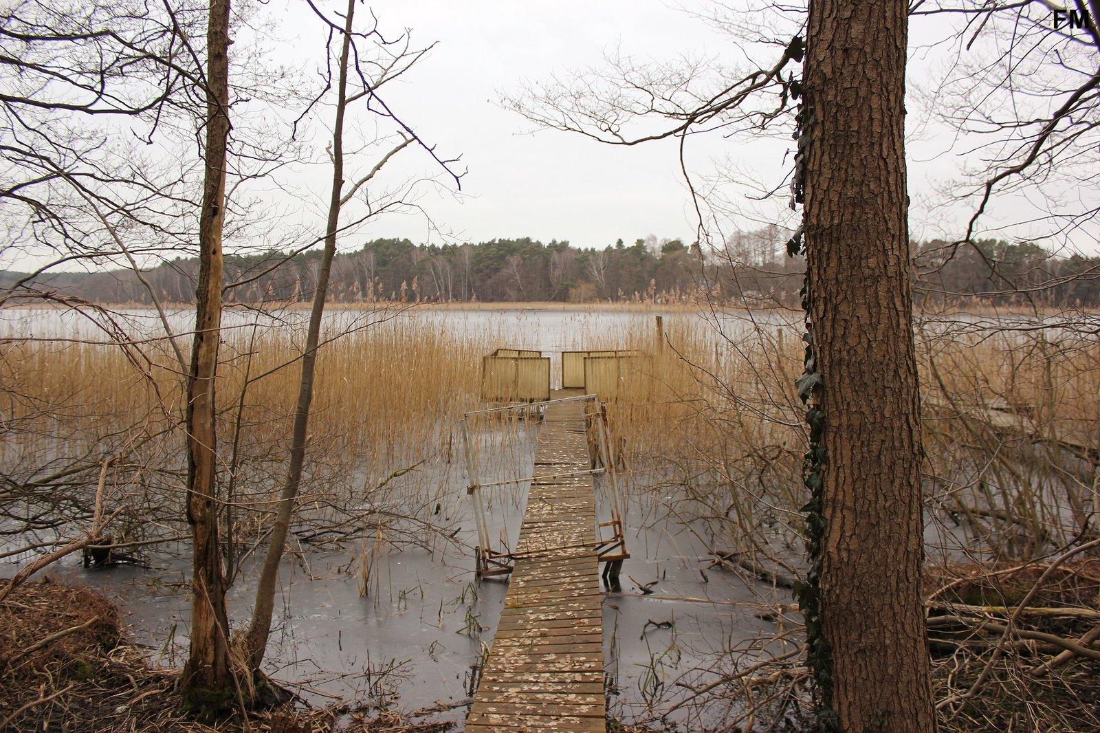 Großer Glubigsee (4).JPG