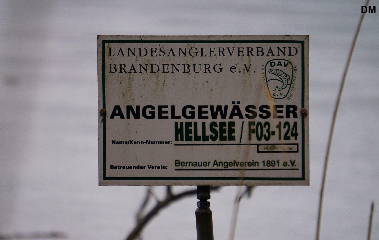 Hellsee (4).jpg