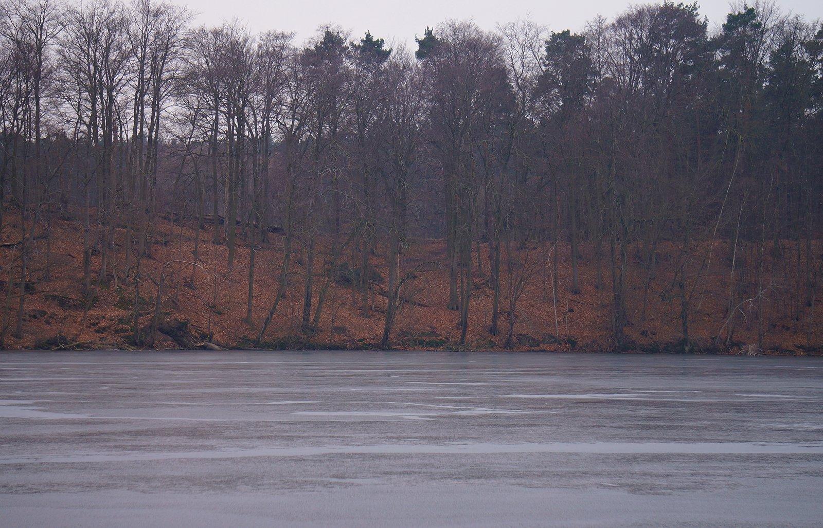 Hellsee (9).jpg