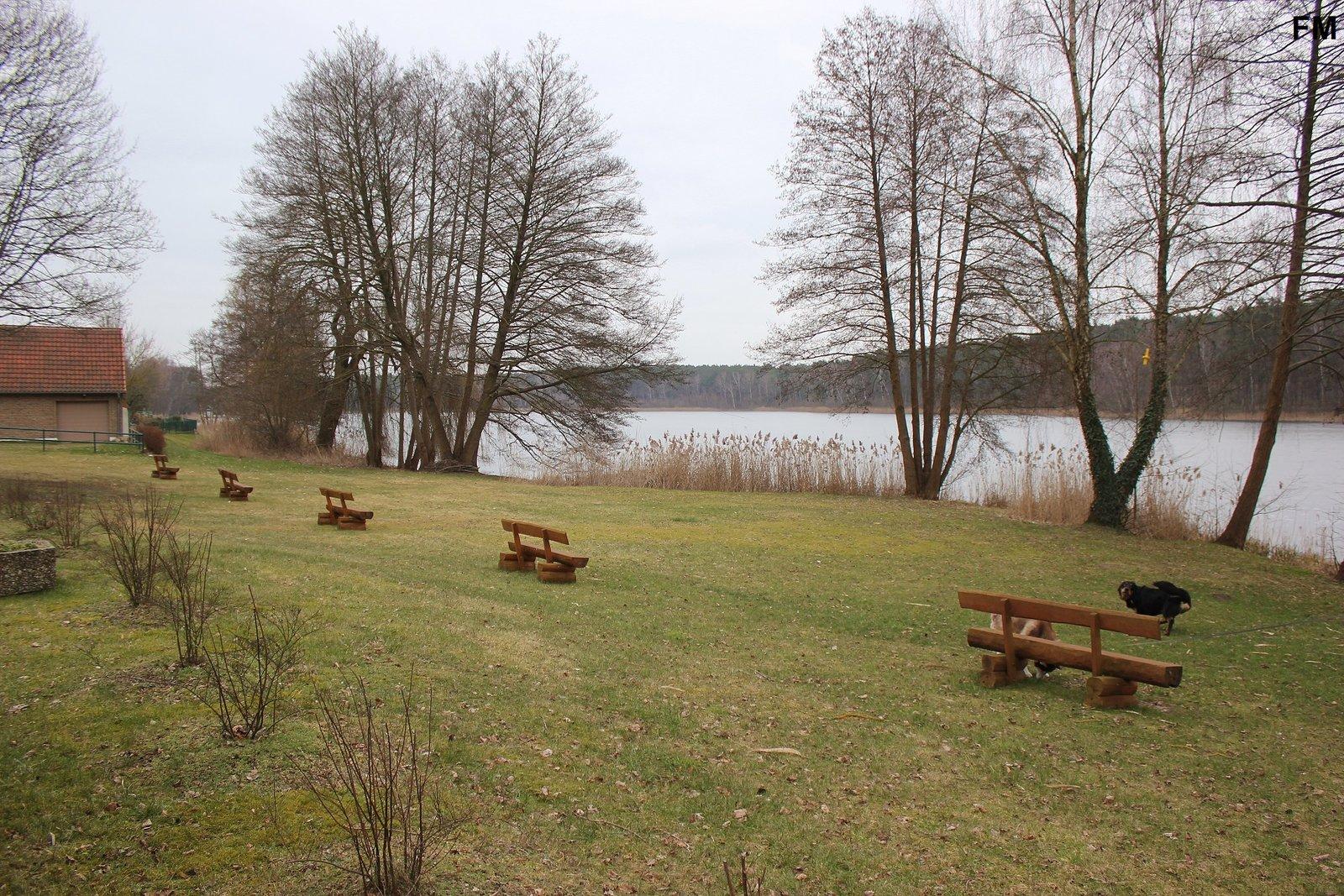 Petersdorfer See bei Petersdorf (1).JPG