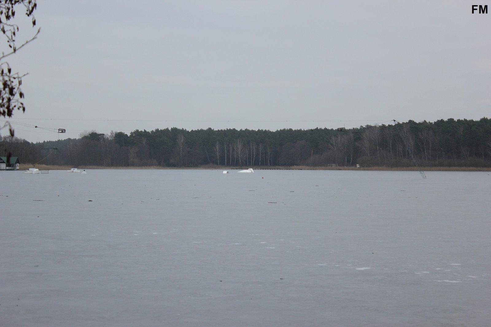 Petersdorfer See bei Petersdorf (5).JPG