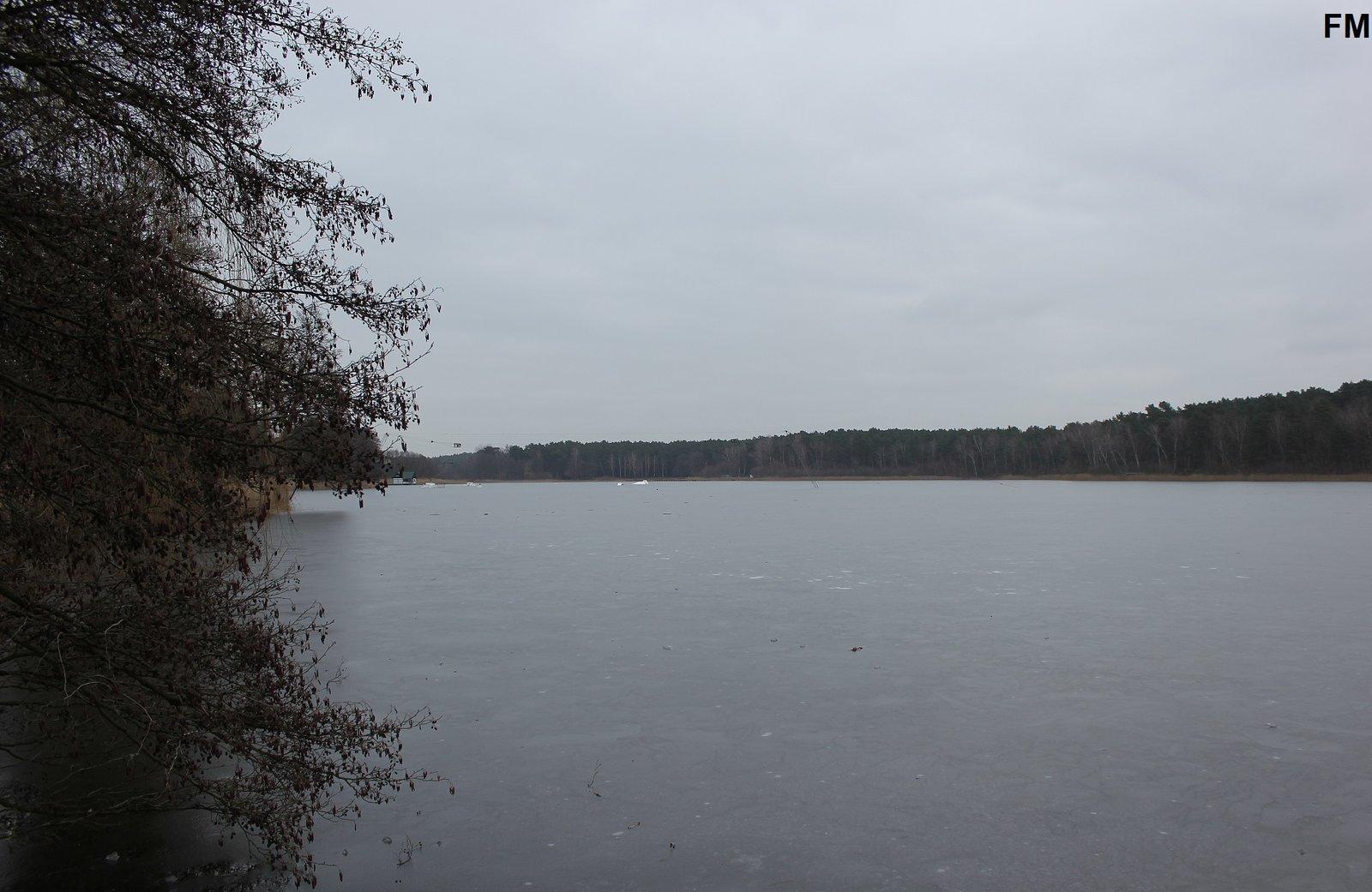 Petersdorfer See bei Petersdorf (6).JPG