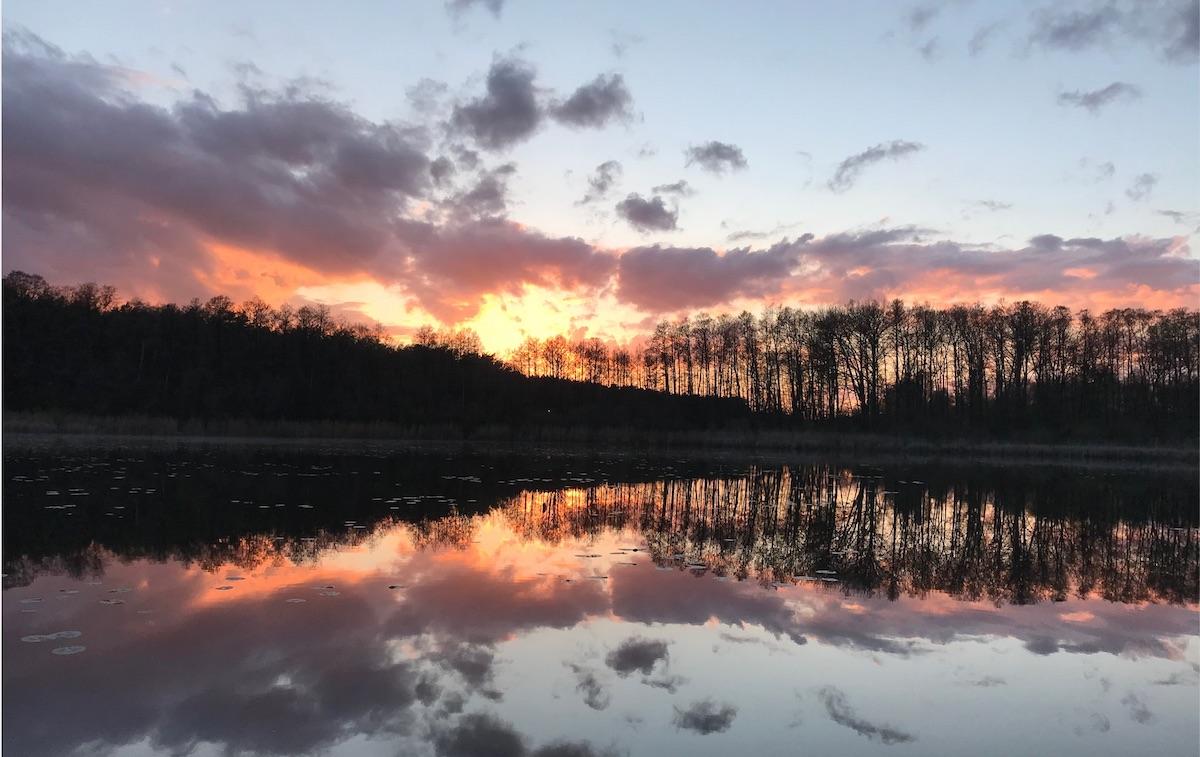 Sonnenuntergang kleiner See.jpg