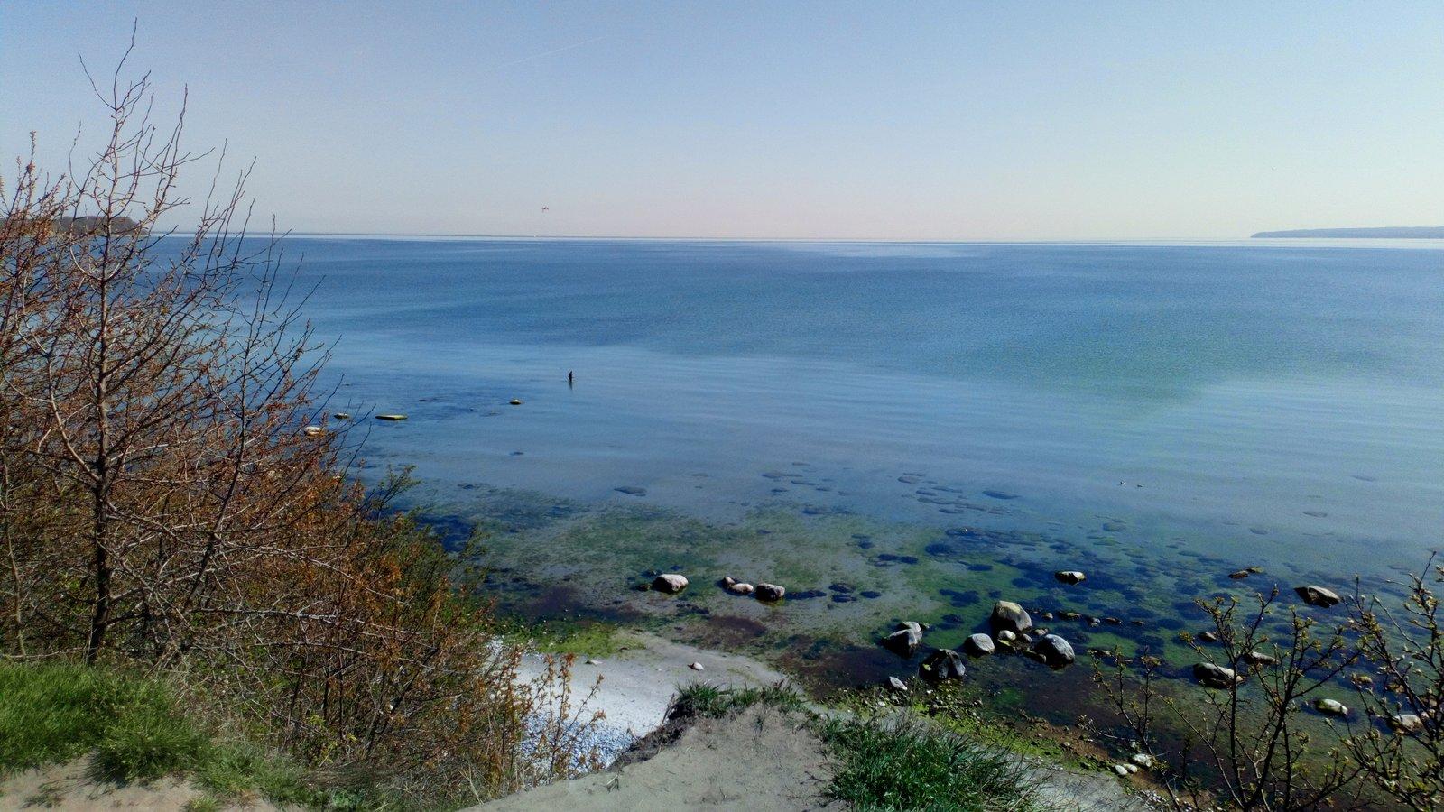 Steilküste hinter Drewoldke.JPG
