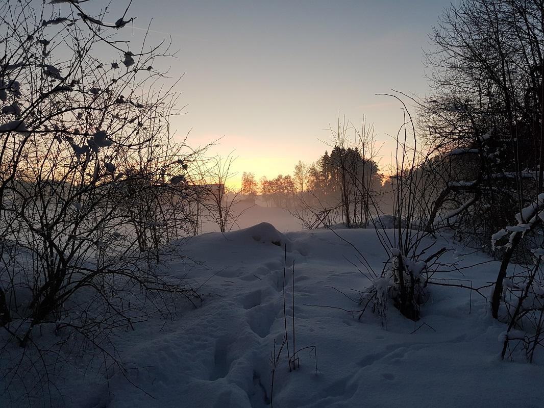 Winterangeln_02.jpg