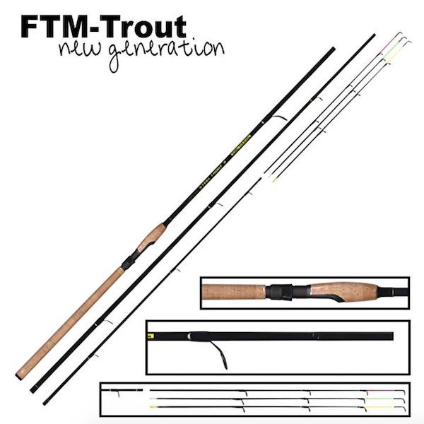 FTM Steel Trout 2
