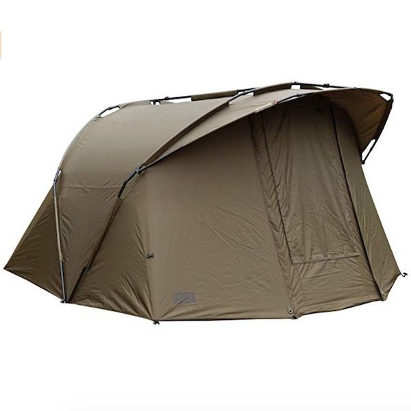 Fox EOS Bivvy 2 Man