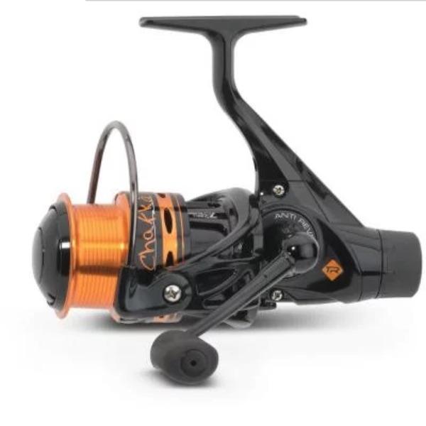Iron Trout Chakka Pro 3000-RD