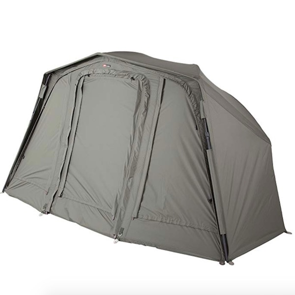 JRC Extreme TX Brolly