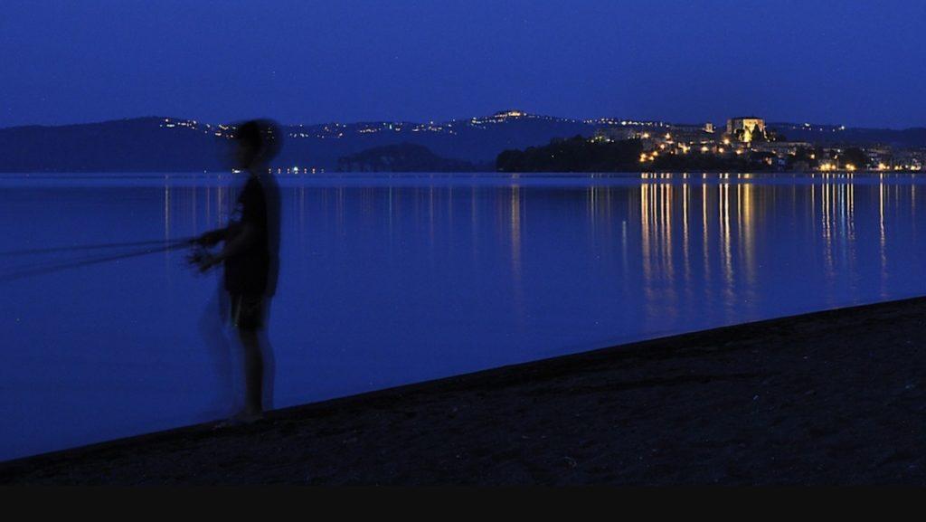 Nachtangeln – darauf solltest Du achten